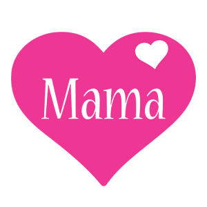 Mama-designstyle-love-heart-m