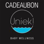 Babywellness cadeaubon