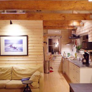 Keuken_zitkamer