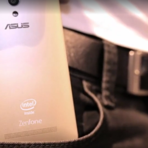 Asus – Zenfone Viral Video