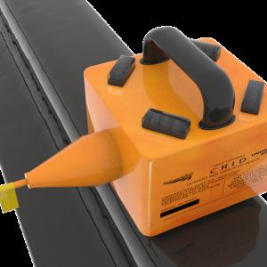 Kallidus – 3D modelling