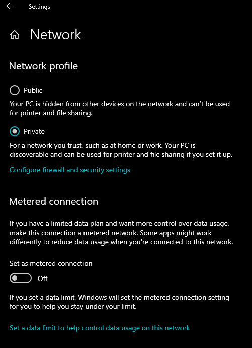 Metrico Wireless Driver Download For Windows 10