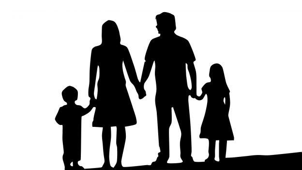 Risiko for selvmordsforsøg hos børn af forældre med selvmordsforsøg