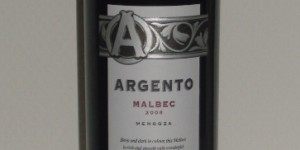 Argento-Malbec-2008.png