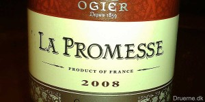 La-Promesse-1