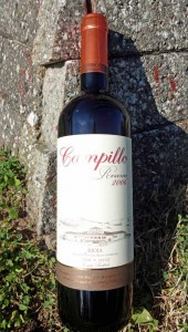 Campillo1