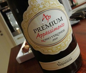 AP Premium