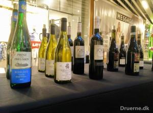 Vinfestival