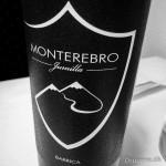 Monterebro Barrica