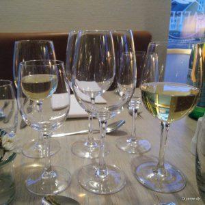 Alle glas