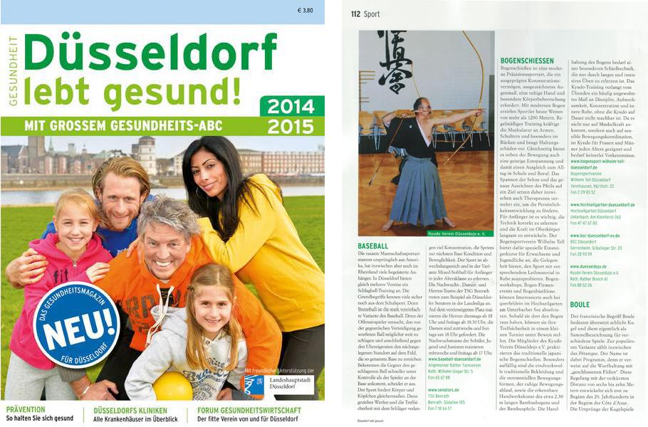 Ddorf-lebt-gesund-Web-Bild_1