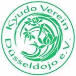 Logo-Dusseldojo-mit-Text-farbig-klein