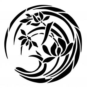 Logo_Du__sseldojo