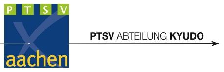 PTSV Aachen