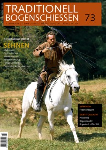 TB 73 Cover