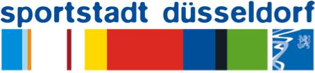 Sportstadt Düsseldorf