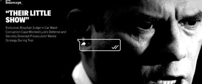 http://www.independente.jor.br/wp-content/uploads/2019/06/screenshot-theintercept.com-2019.06.20-12-46-50-1-400x167.png