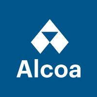 Alcoa   LinkedIn