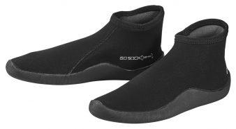 Go Sock 3.0