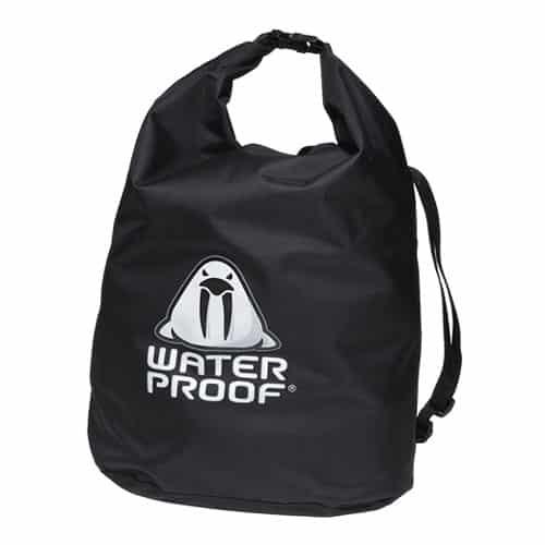 Waterproof D70 SC