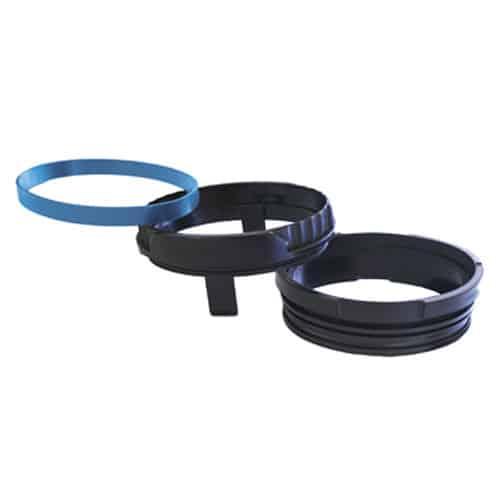 Antares-ringsett-for-tørrhansker
