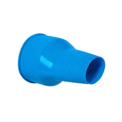 Sealflex håndledd silicon