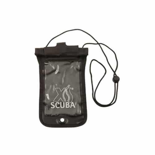 XS scuba, oppbevarting, bag