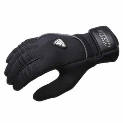 Waterproof G1, 1,5mm - 5 finger