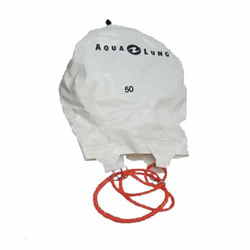 Aqua Lung Heveballong 50L