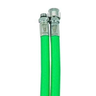 XTR Green INFLATOR