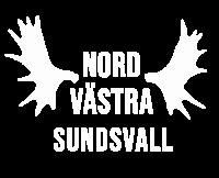 E-tjänster Nordvästra Sundsvall