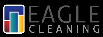 Eagle Belgium - Totaalaanpak in onderhoud