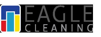 Eagle Cleaning - Schoonmaak & Ramenwas