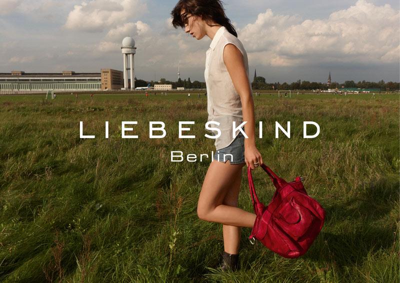 liebeskind_print6