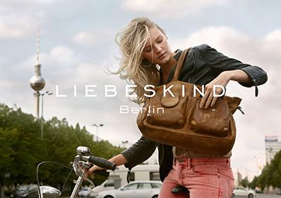 Liebeskind-Campaign2