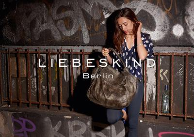Liebeskind-Campaign3