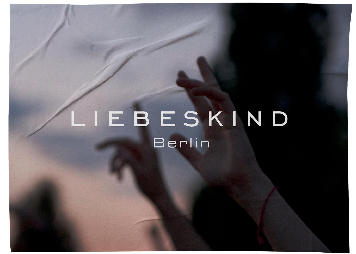 Liebeskind-Teaser-2