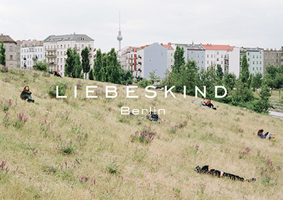 Liebeskind-Teaser-4