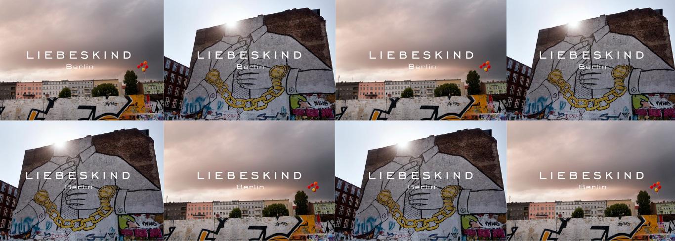 Liebeskind-Teaser