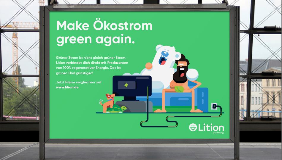 lition_oekostrom_mockup