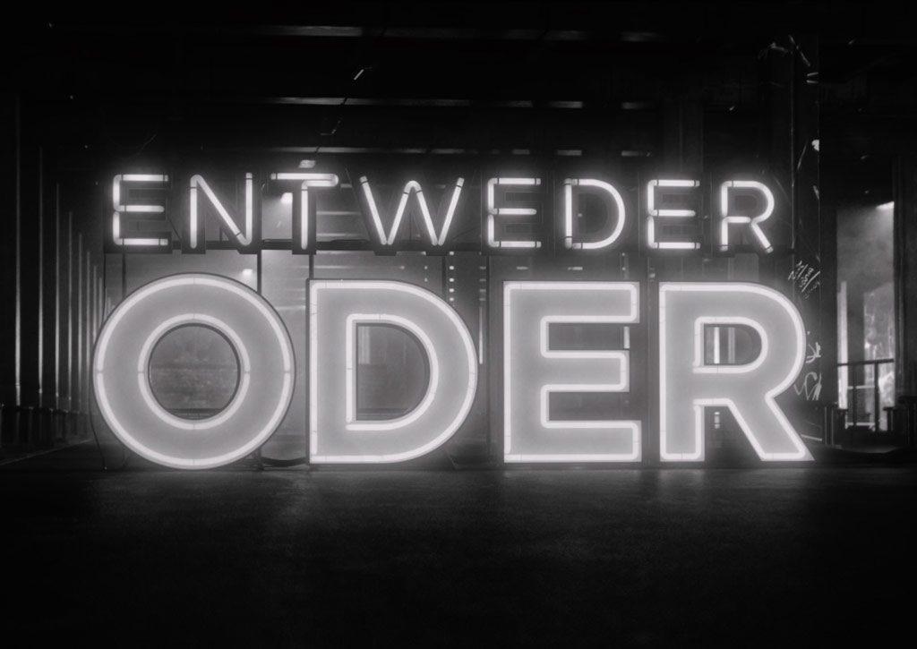 otelo_Entweder-Oder