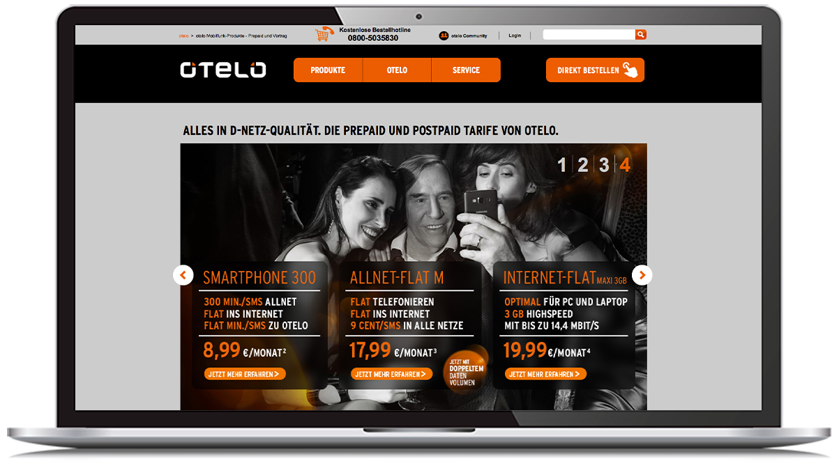 otelo_web
