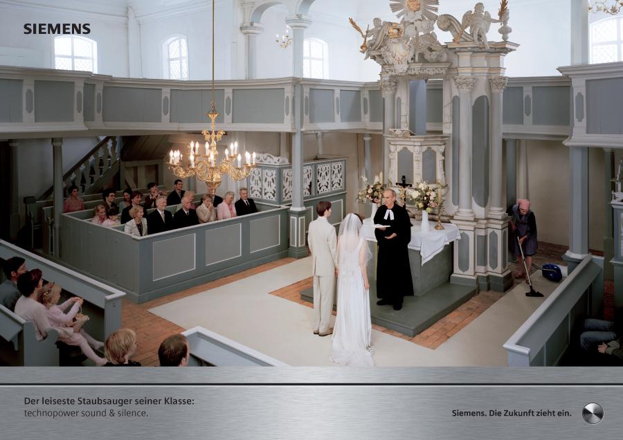 xxx_18x1_Hochzeit.qxd