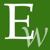 (c) Echtlerweb.de