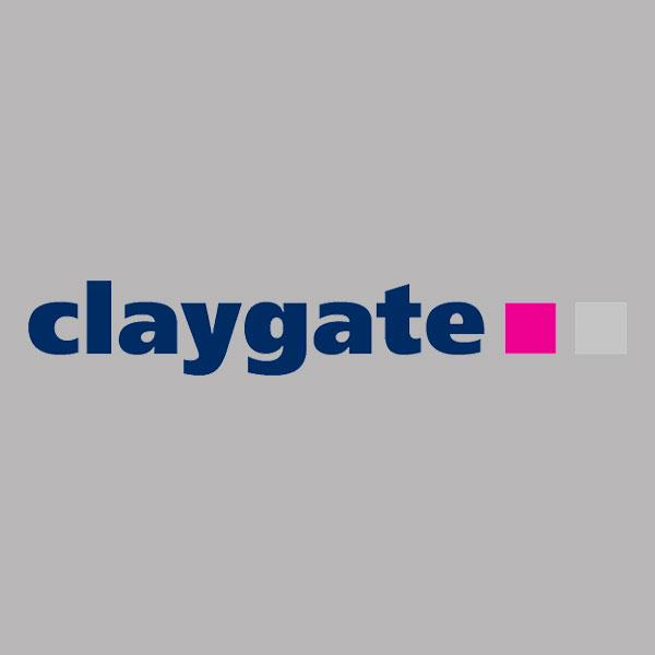 Clay Gate