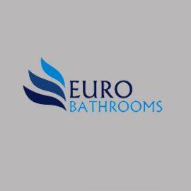 Euro Bathrooms