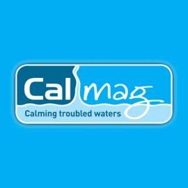 Cal Mag