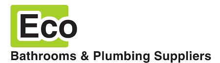 Ecobaths-Bathroom and Plumbing Supplies