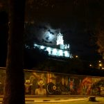 Cuenca avond stadstour reisadvies