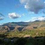 Vilcabamba reizen op maat in Ecuador